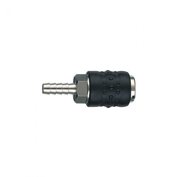Dual pin spojnica