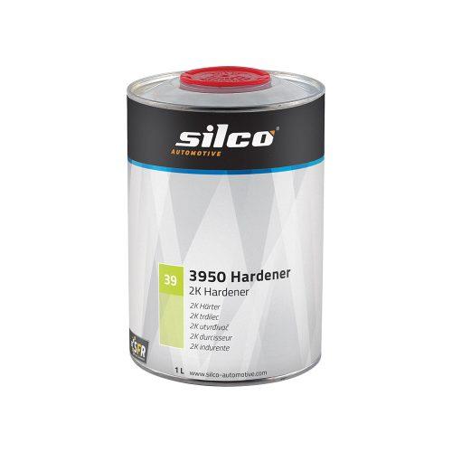 Silco 3950 HS akrilni učvršćivač | auto boje i lakovi Europaint doo
