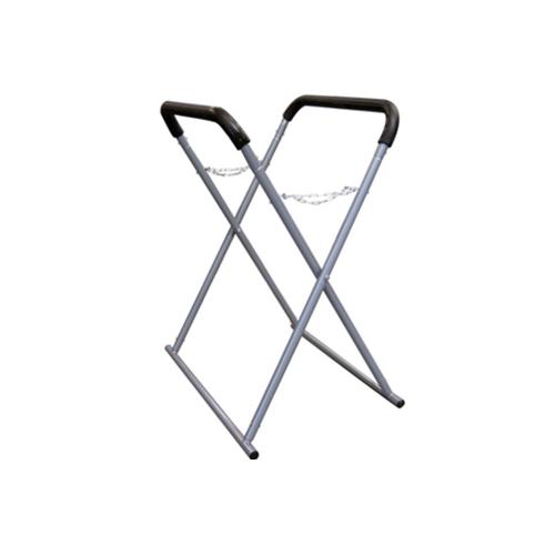 Silco 7703 X stalak za vetrobransko staklo