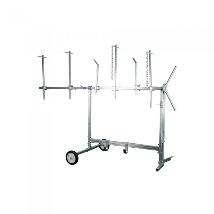 Silco 7705 Multi Stand - stalak