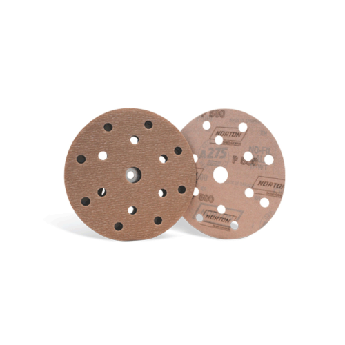 norton pro a275 brusni disk - abrazivi - materijali - europaint doo
