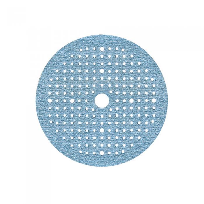 brusni disk 150mm - norton - materijali - abrazivi - Europaint doo