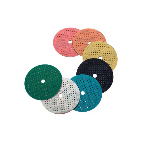 Brusni disk na sundjeru - europaint doo