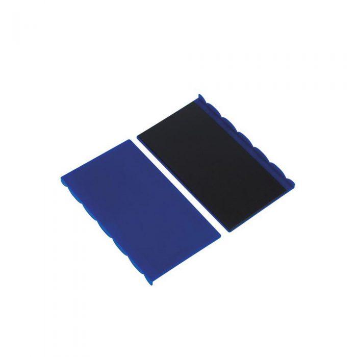 Magnetna zaštita za delove karoserije