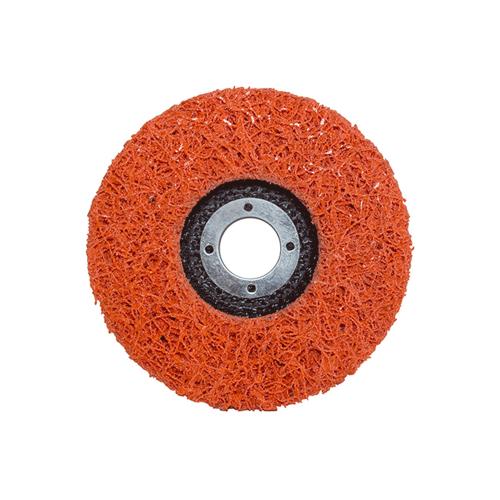 Norton Rapid Blaze disk za skidanje boje