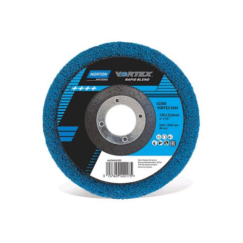 disk za skidanje boje