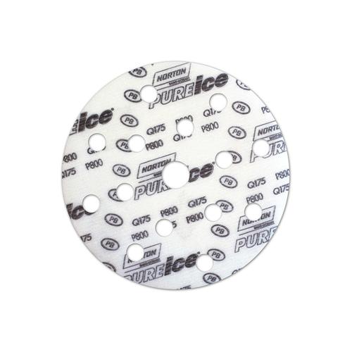 Brusni diskovi na filmu - Europaint doo