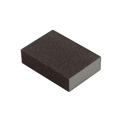 Norton brusni sundjer cetvorostrani - brusni materijali - Europaint doo