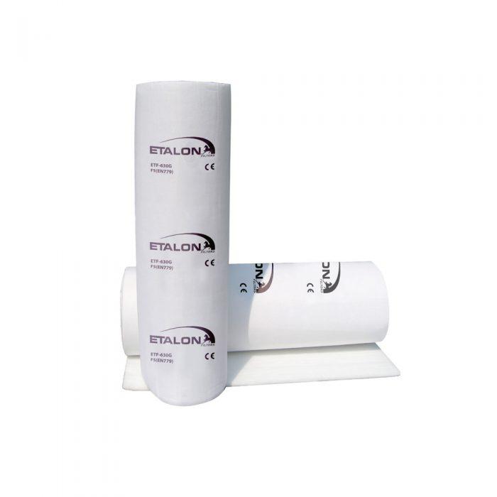 Plafonski filter za komoru