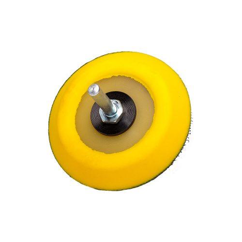 Nosac (podloska) za busilicu - alati i adapteri - Europaint doo