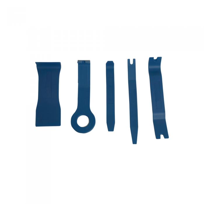 Silco 4460 Set alata za demontazu