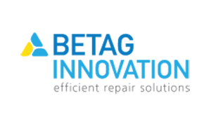 Betag Innovation
