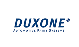 DUXONE Automotive Paint Systems