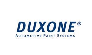 Duxone