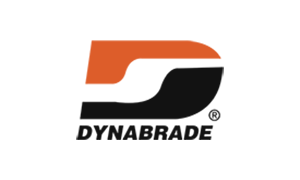 Dynabrade