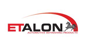 Etalon Automotive Refinishing Products