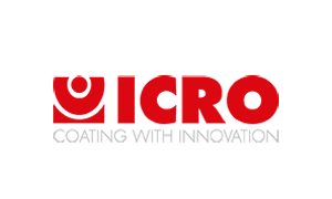 ICRO Coating With Innovation