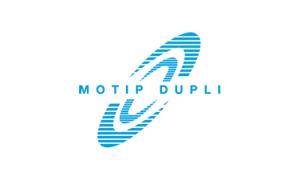 Motip Dupli