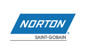 Norton Saint-Gobain