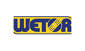 Wetor