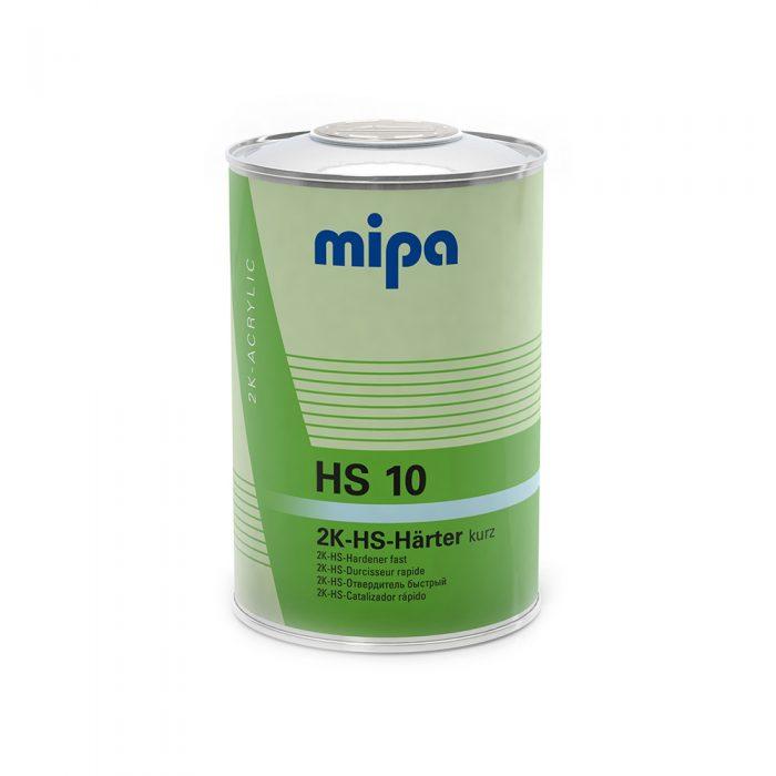 Mipa 2K-HS-10 učvršćivač brzi