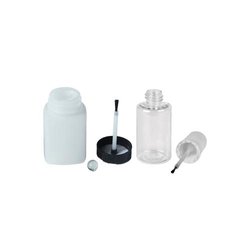Silco - 3366 - 3368 - boce za boju - auto boje i lakovi - europaint doo