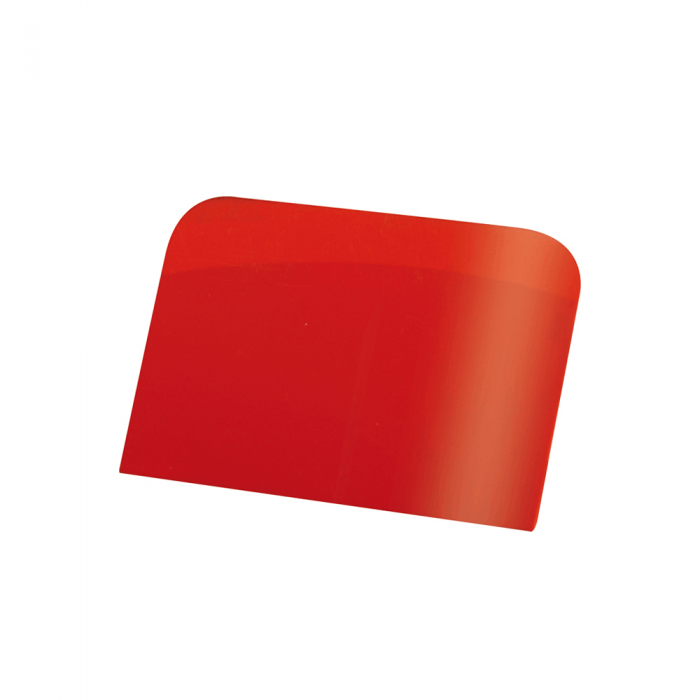 Silco-5061-plasticna-spahtla, auto boje i lakovi, Europaint doo