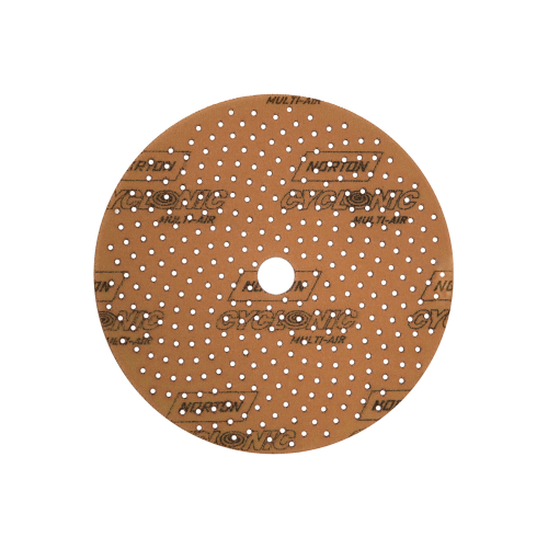 brusni papir disk