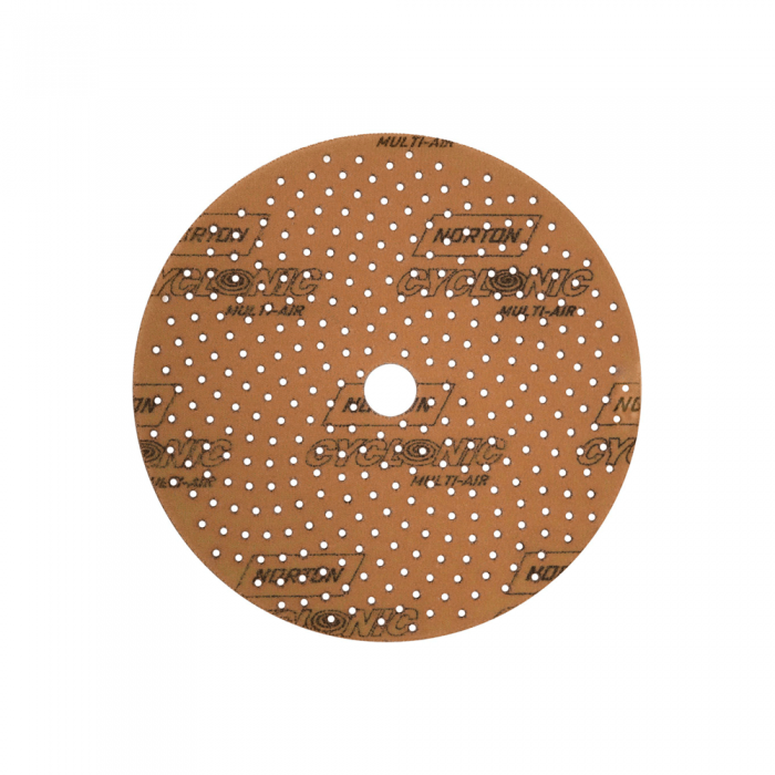 Norton brusni materijal - brusni disk - Europaint doo