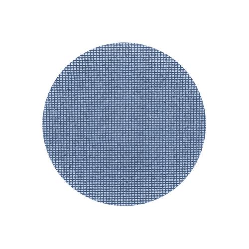brusni disk keramički