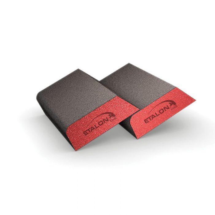 Etalon brusni blok - granulacije - brusni materijali - Europaint doo