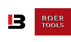 Boer Tools