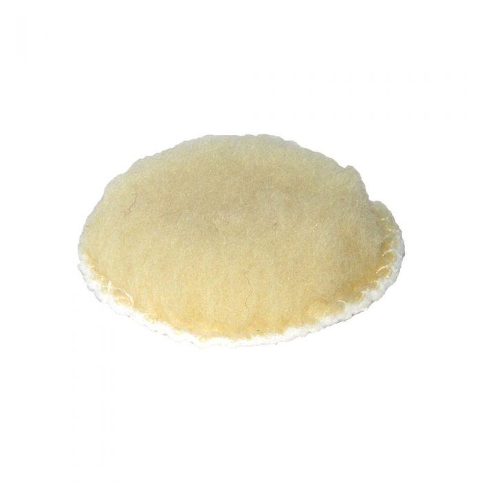 jagnjeca vuna - europaint doo