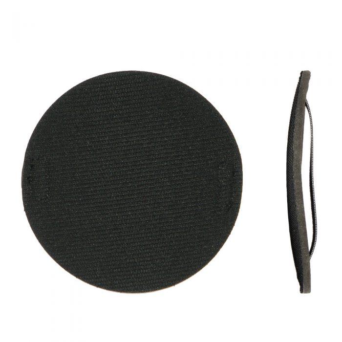 rucni nosac 125mm - poliranje - abrazivi - europaint doo