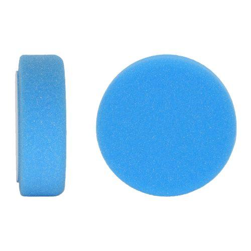 Sundjer za poliranje - plavi - europaint doo