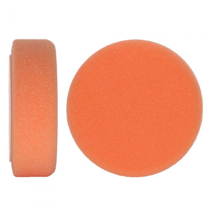 Sundjer za poliranje - oranž - europaint doo