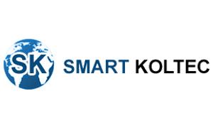 Smart Koltec - alati - podloske - nosaci - Europaint doo