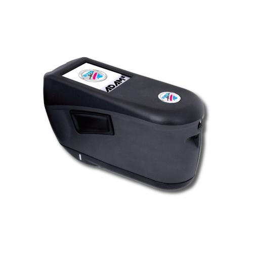 ADAM5 spektrofotometar - auto boje i lakovi - Europaint doo
