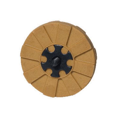 guma za skidanje lepka - rucni alat - europaint doo