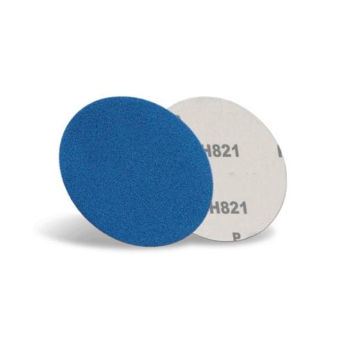 Norton H821 brusni disk za celicne, metalne, drvene povrsine