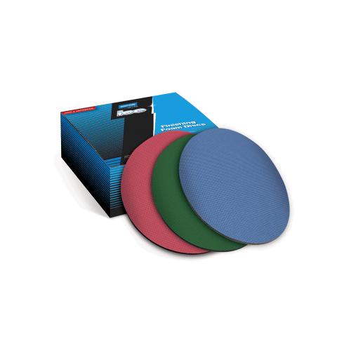 diskovi za poliranje