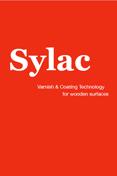 Sylac lak za drvene povrsine