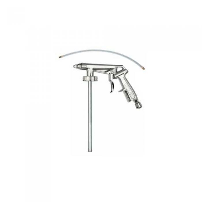 pneumatski alat