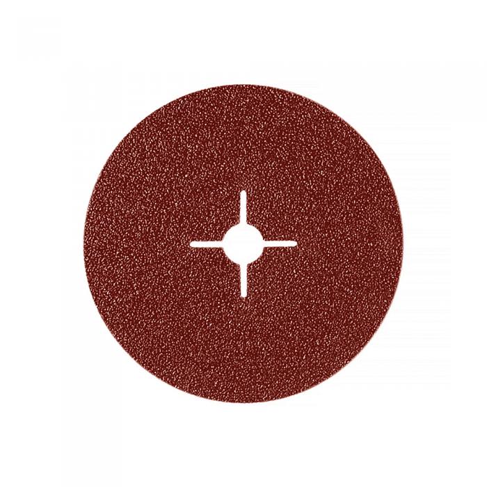 Norton Fiber diskovi