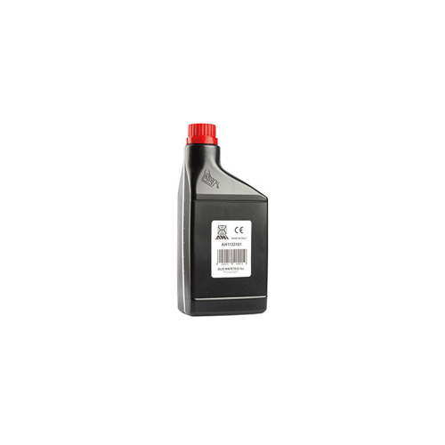 Ani ulje za pneumatske alate
