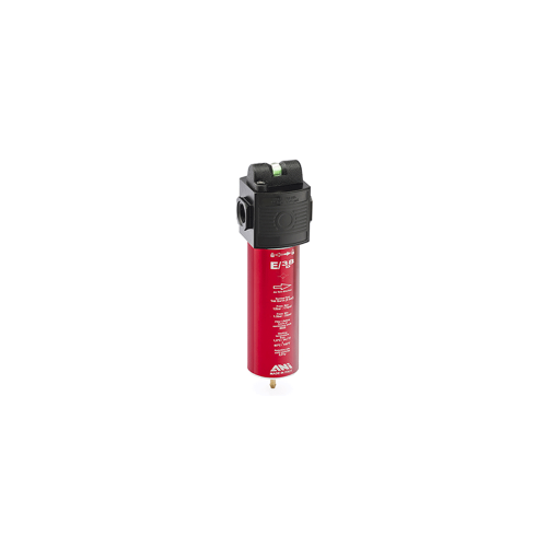 separator ulja mikrofilter