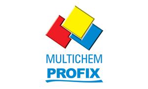 multichem - profix - logo - boje i lakovi - europaint doo