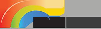 EuroPaint d.o.o. Logo