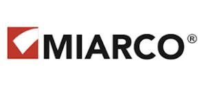 Miarco Logo