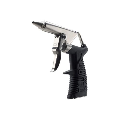 pneumatski pistolj